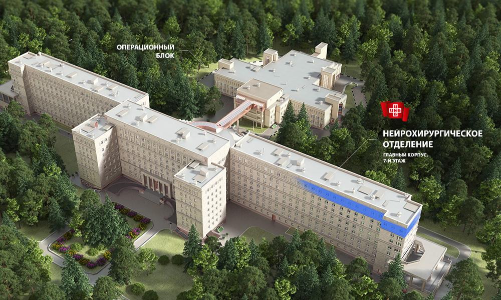 Веб регистрация поликлиники красноярск